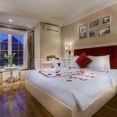 Calypso Suites Hotel комната для гостей фото 3