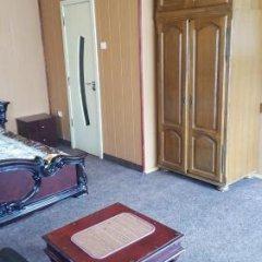 Отель Hostel Otard Сербия, Белград - отзывы, цены и фото номеров - забронировать отель Hostel Otard онлайн удобства в номере