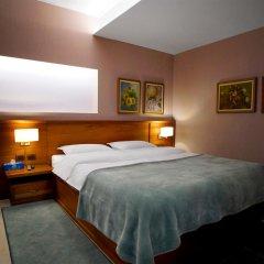 Best Western Nov Hotel комната для гостей фото 3
