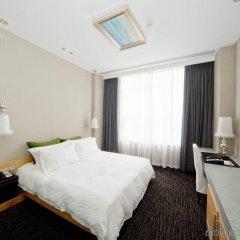 Отель Royal Tulip Luxury Hotels Carat Guangzhou Гуанчжоу комната для гостей фото 2