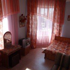 Гостиница Alina в Анапе отзывы, цены и фото номеров - забронировать гостиницу Alina онлайн Анапа комната для гостей фото 4