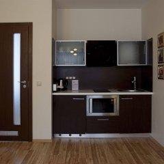 Апарт-отель Ararat All Suites в номере