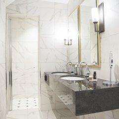 Отель Opus Xvi Берген ванная фото 2