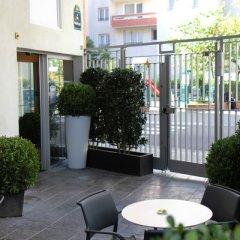 Отель Comfort Hotel Davout Nation Paris 20 Франция, Париж - отзывы, цены и фото номеров - забронировать отель Comfort Hotel Davout Nation Paris 20 онлайн фото 10