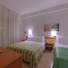 Hotel Sultano Римини комната для гостей фото 4