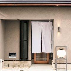 Musubi Hotel Machiya Naraya-machi 2 Фукуока фото 23