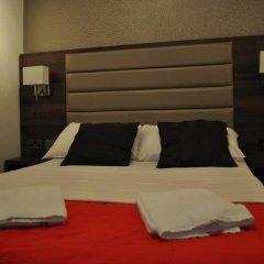 Отель Goodwood Hotel Великобритания, Лондон - отзывы, цены и фото номеров - забронировать отель Goodwood Hotel онлайн комната для гостей