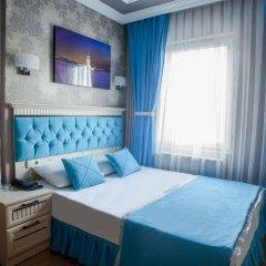 Hurriyet Hotel Турция, Стамбул - 10 отзывов об отеле, цены и фото номеров - забронировать отель Hurriyet Hotel онлайн комната для гостей фото 3
