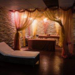 Отель Obzor Beach Resort Аврен помещение для мероприятий