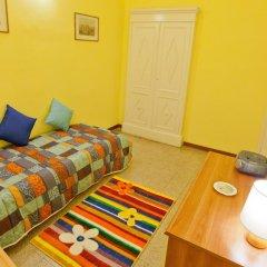 Отель Rental in Rome Sardegna Италия, Рим - отзывы, цены и фото номеров - забронировать отель Rental in Rome Sardegna онлайн удобства в номере