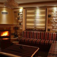 Gelgor Hotel Турция, Чамлыхемшин - отзывы, цены и фото номеров - забронировать отель Gelgor Hotel онлайн интерьер отеля фото 3