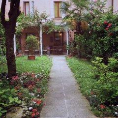 Отель 3749 Pontechiodo Италия, Венеция - отзывы, цены и фото номеров - забронировать отель 3749 Pontechiodo онлайн