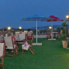 Отель Divesta Болгария, Варна - отзывы, цены и фото номеров - забронировать отель Divesta онлайн помещение для мероприятий фото 2