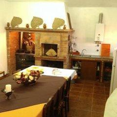 Отель Casa da Fonte Португалия, Ламего - отзывы, цены и фото номеров - забронировать отель Casa da Fonte онлайн спа