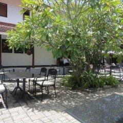 Park Street Hotel Colombo фото 3