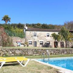 Отель Quinta do Sardão фото 18