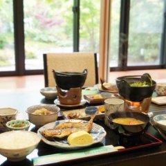 Отель Biwa Lake Otsuka Отсу питание