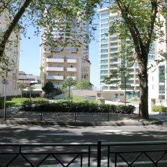 Гостиница Баунти в Сочи 13 отзывов об отеле, цены и фото номеров - забронировать гостиницу Баунти онлайн фото 2