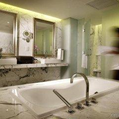 Отель InterContinental Beijing Beichen ванная