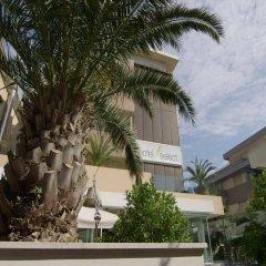 Отель Select Suites & Spa Риччоне