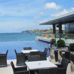 Radisson Blu Hotel, Dakar Sea Plaza с домашними животными