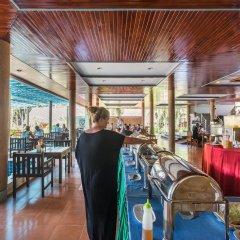 Отель Kaw Kwang Beach Resort Таиланд, Ланта - отзывы, цены и фото номеров - забронировать отель Kaw Kwang Beach Resort онлайн гостиничный бар