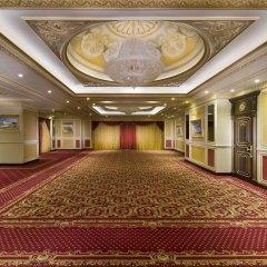 Royal Rose Hotel фото 2