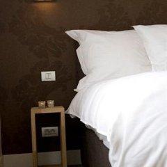 Отель Arthur Bed And Breakfast Бельгия, Дентергем - отзывы, цены и фото номеров - забронировать отель Arthur Bed And Breakfast онлайн сейф в номере