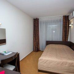 Гостиничный Комплекс Волга Стандартный номер с различными типами кроватей фото 5