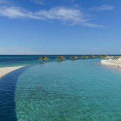 Отель Grand Lucayan Большая Багама пляж
