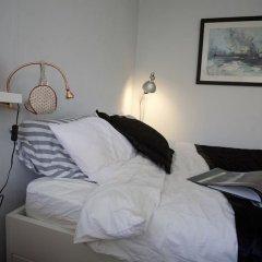Гостиница MuchMore Tishinka комната для гостей фото 2
