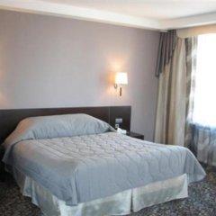 Гостиница Кайзерхоф 4* Стандартный номер с различными типами кроватей фото 15