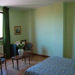 Отель Torre Del Moro Италия, Ситта-Сант-Анджело - отзывы, цены и фото номеров - забронировать отель Torre Del Moro онлайн комната для гостей фото 2