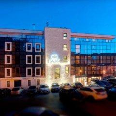 Отель Antik Болгария, Балчик - отзывы, цены и фото номеров - забронировать отель Antik онлайн фото 2
