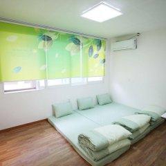 Отель Namsan Guest House 2 детские мероприятия фото 2