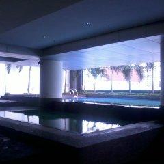 Отель Taragon Apartment Services Малайзия, Куала-Лумпур - отзывы, цены и фото номеров - забронировать отель Taragon Apartment Services онлайн бассейн фото 3