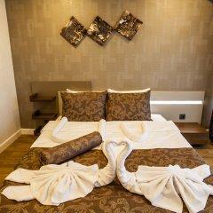 Liv Suit Hotel комната для гостей фото 5