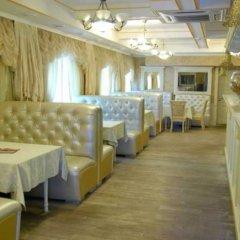 Гостиница Reikartz Ривер Николаев интерьер отеля фото 2