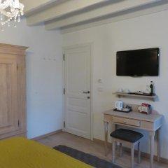 Отель B&B De Goede 13 комната для гостей фото 5