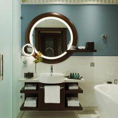 Отель Sofitel Dubai Jumeirah Beach 5* Номер категории Премиум с различными типами кроватей фото 3