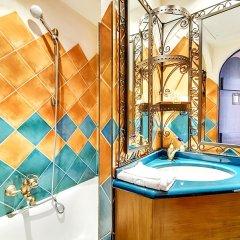 Отель Trocadéro фото 4