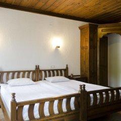 Отель Petko Takov's House Болгария, Чепеларе - отзывы, цены и фото номеров - забронировать отель Petko Takov's House онлайн фото 2