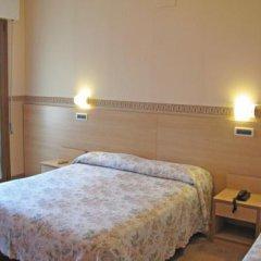 Отель Lanterna Италия, Абано-Терме - отзывы, цены и фото номеров - забронировать отель Lanterna онлайн комната для гостей фото 5