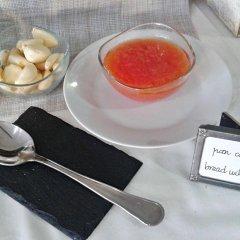 Отель San Millan Испания, Сантандер - отзывы, цены и фото номеров - забронировать отель San Millan онлайн в номере