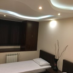 Мини-Отель Prime Hotel & Hostel Ереван комната для гостей фото 3