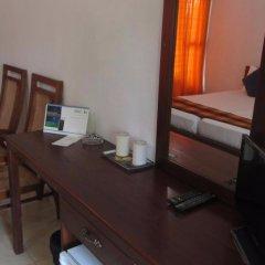 Отель Larns Villa удобства в номере фото 2