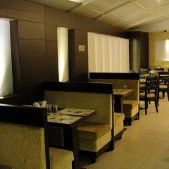 Отель Chanchal Deluxe Индия, Нью-Дели - отзывы, цены и фото номеров - забронировать отель Chanchal Deluxe онлайн питание