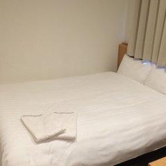 Отель Akasaka Crystal Hotel - Adults Only Япония, Токио - отзывы, цены и фото номеров - забронировать отель Akasaka Crystal Hotel - Adults Only онлайн комната для гостей фото 5