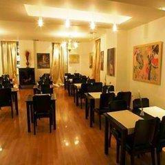 Отель Art Hotel Athens Греция, Афины - 1 отзыв об отеле, цены и фото номеров - забронировать отель Art Hotel Athens онлайн питание