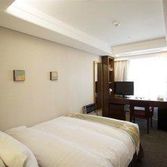 Best Western Premier Seoul Garden Hotel комната для гостей фото 2